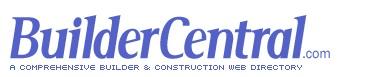 Builder Central Logo