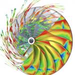 CATIA Simulation